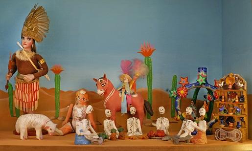 muzeum-zabawek-karpacz-atrakcje-dla-dzieci-opinie-rodzinne
