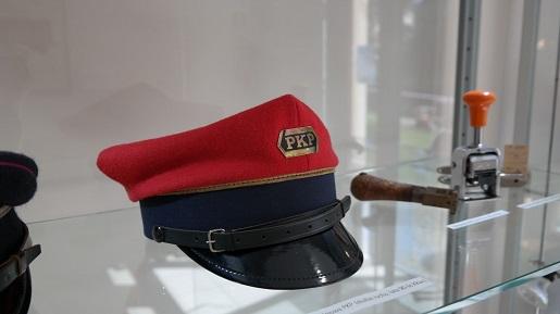 muzeum-zabawek-karpacz-sala-kolei-atrakcje-dla-dzieci-opinie