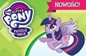 my little pony przyjaźń to magia film online dvd