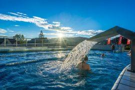 najlepsze baseny termalne w polsce opinie termy