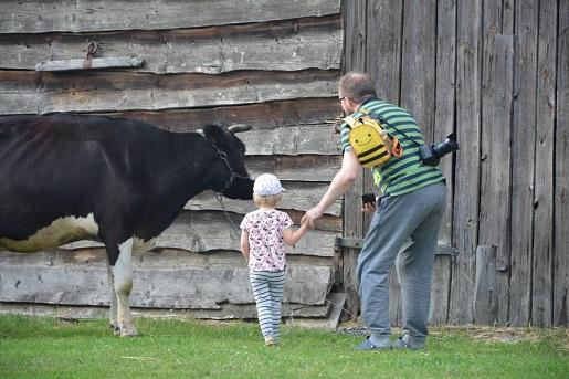agroturystyka Kaszuby noclegi na Kaszubach dla rodzin atrakcje opinie