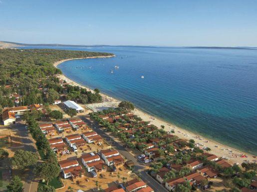 kemping wakacje Chorwacja 2018 opinie ceny
