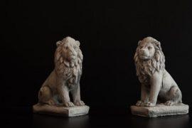 niewidzialny gdansk wystawa atrakcje dla dzieci rodzinne opinie 5