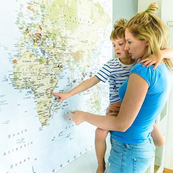 No trip no life podróże z dzieckiem opinie