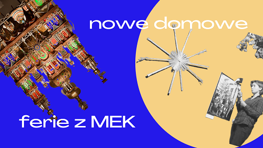 nowe ferie z mek krakow atrakcje ferie 2021