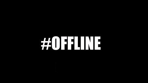 offline kolonie bez telefonu opinie
