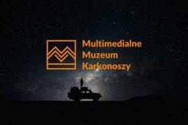 okladka muzeum karkonoszy atrakcje rodzinne dla dzieci karpacz cennik opinie