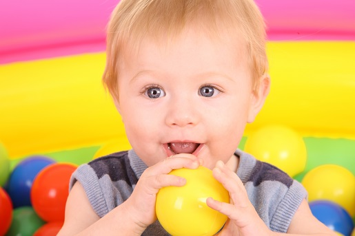 opinie Sala Zabaw Puck dla dzieci - Croco Roco ceny
