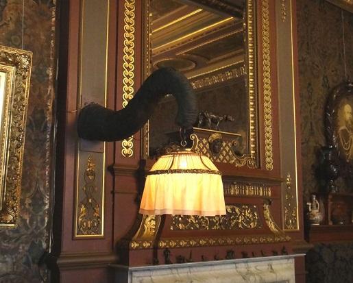 pałac het loo holandia atrakcje ceny informacje praktyczne