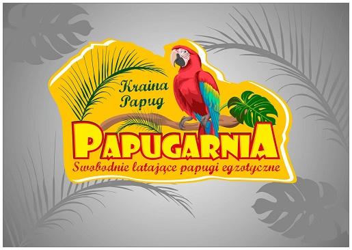 papugarnia w jarosławcu papugi atrakcje dla dzieci opinie bilety