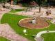 park bajek atrakcje dla dzieci opinie cennik plac zabaw