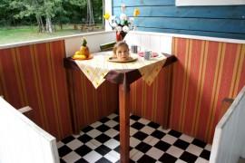 atrakcje dla dzieci Mościska
