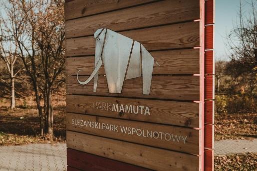 Wrocław park Mamuta atrakcje dla dzieci opinie