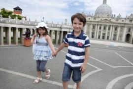 Atrakcje dla dzieci Inwałd