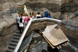 atrakcje dla dzieci Bełchatów