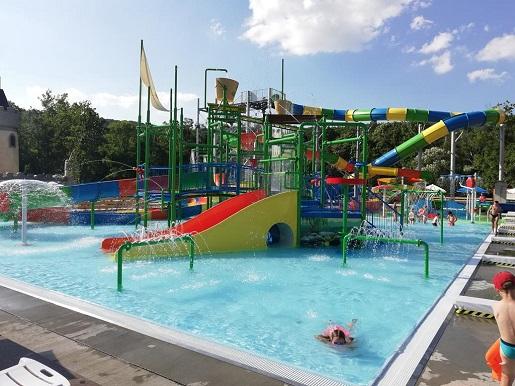 park-wodny-2-Zaginione-Miasto-Rosenau-cennik-dojazd-opinie