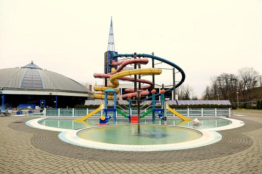 park wodny nemo czy warto rodzinne atrakcje dla dzieci opinie