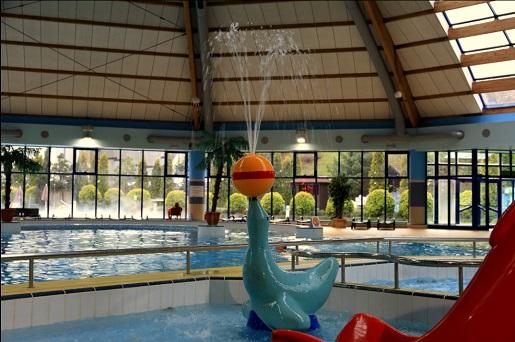 najlepsze aquaparki w Polsce atrakcje dla dzieci opinie