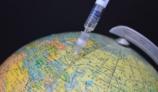 paszporty szczepien covid 19 kiedy wprowadzone 4