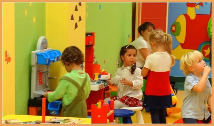 Wrocław sala zabaw dla dzieci Pikoland opinie
