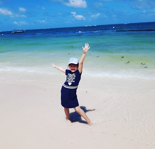 plaże Dominikana opinie wakacje punta cana