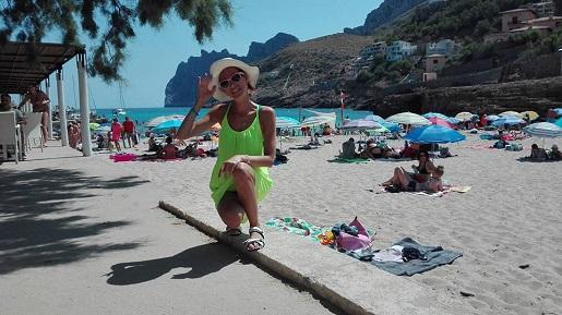 plaże Majorka opinie 2