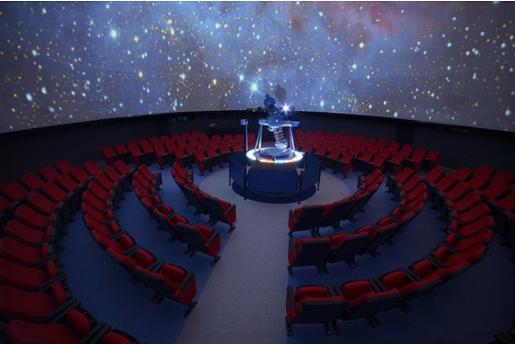 planetarium torun najlepsze atrakcje kujawskopomorskie opinie