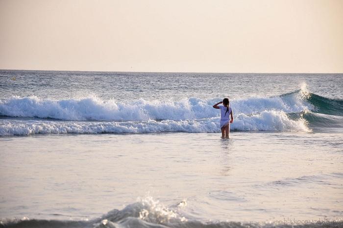 Andaluzja plaża niemców - gdzie najlepsze opinie