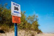 plaże Gdańsk opinie atrakcje