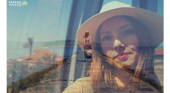 Rebekarajzuje.pl nowy blog podróżniczy opinie