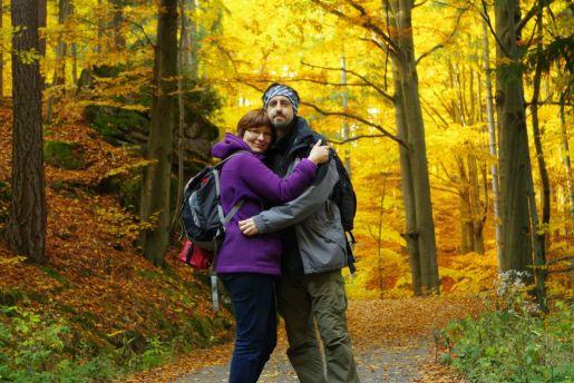 blog Podróże z mamą i tatą opinie