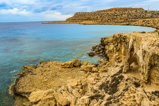 Zima na cyprze jakie tempatury opinie