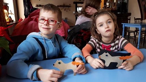Puszcza Białowieska z dzieckiem czy warto rodzinne atrakcje opinie