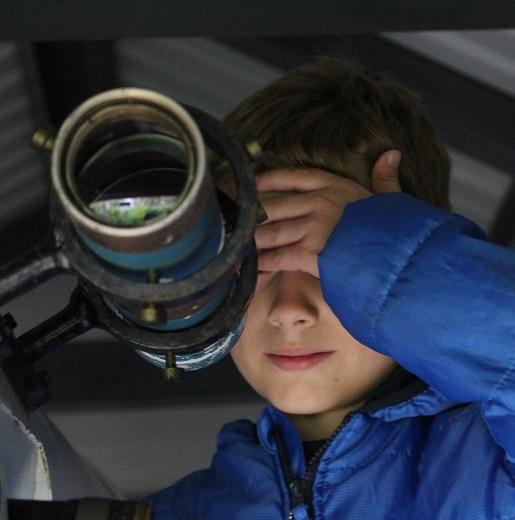 Frombork gdzie z dzieckiem rodzinne atrakcje opinie
