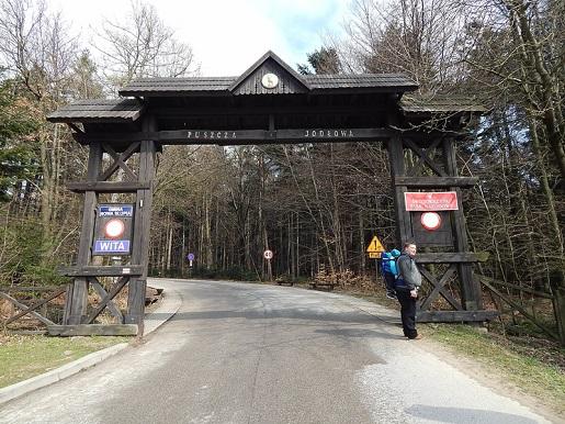 Klasztor Łysa Góra rodzinne atrakcje dla dzieci opinie