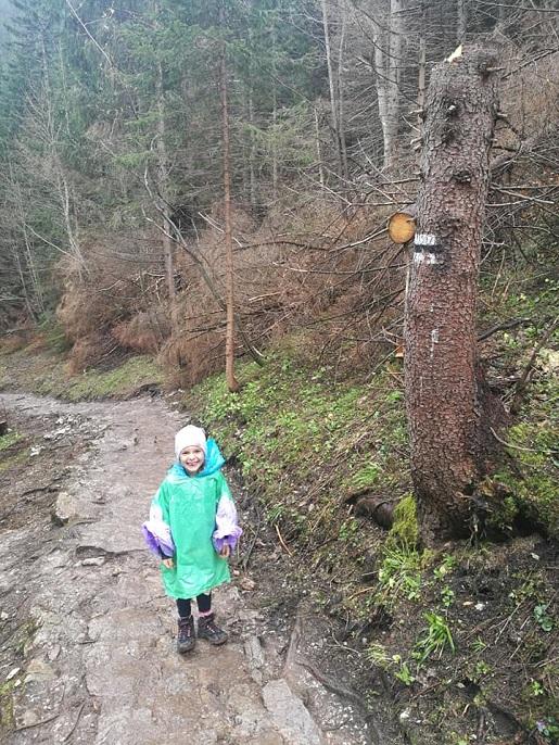 Tatry z dzieckiem rodzinne atrakcje dla dzieci opinie