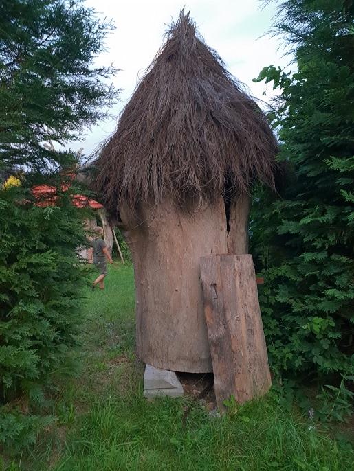 pojezierze wałeckie rodzinne atrakcje dla dzieci 7 ogrodów opinie