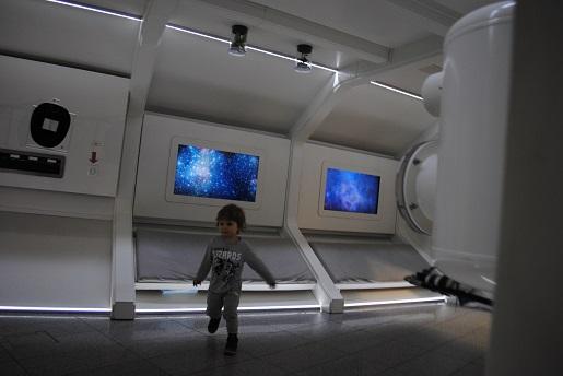 Toruń gdzie z dzieckiem rodzinne atrakcje dla dzieci opinie