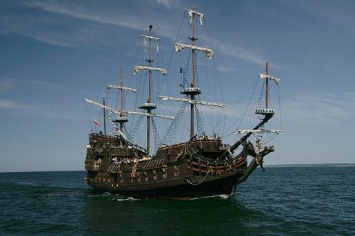 port ustka rejsy statkiem wycieczkowe ceny opinie