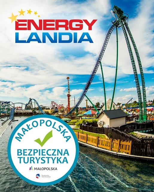 post_bezpieczna-turystyka energylandia zator nowy kalendarz otwarcia jesień