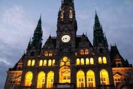 Czechy wczasy z dziećmi Liberec opinie