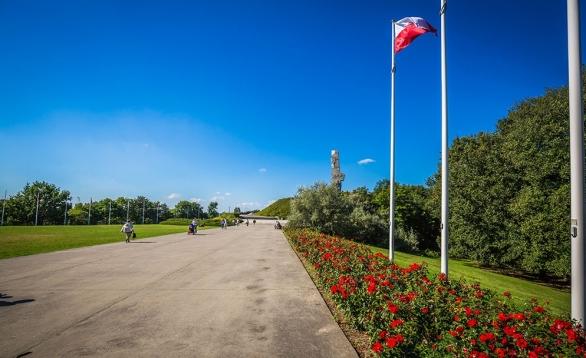 rejsy wycieczkowe Gdańsk katamarany