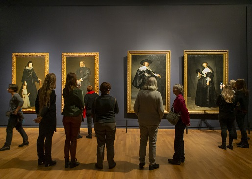 rijksmuseum wirtualne spacery atrakcje opinie najciekawsze muzea
