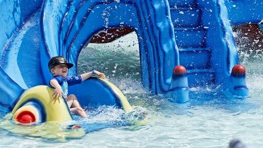 rodos princess hotel wakacje rodzinne z dziecmi opinie basen