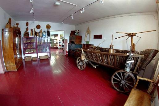 Kaszuby atrakcje dla dzieci muzeum kaszubskie opinie