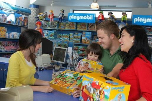 Malta rodzinne atrakcje dla dzieci playmobil fun park atrakcje opinie