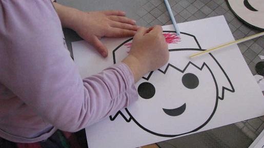 co robić z dzieckiem na Malcie playmobil funpark atrakcje dla dzieci opinie