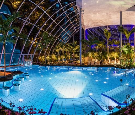 suntago wodny świat aquapark park wodny dla dzieci atrakcje opinie