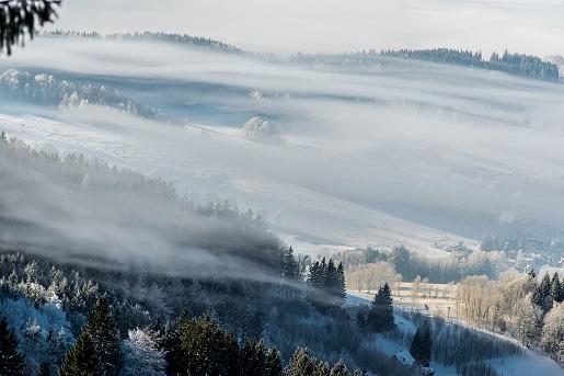 rodzinne atrakcje dla dzieci Czechy wyciąg narciarski czy warto opinie