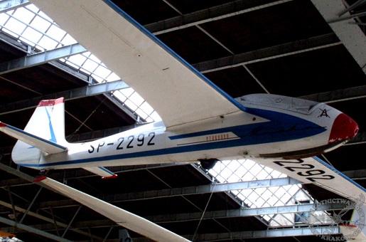 rodzinne atrakcje dla dzieci w krakowie muzeum lotnictwa ceny opinie
